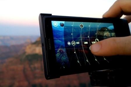 Nokia y National Geographic muestran el potencial de la cámara del Nokia Lumia 1020