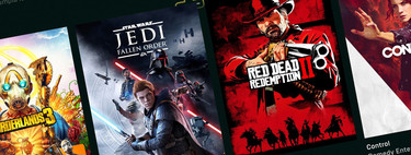 Las rebajas de invierno de Steam y la Epic Games Store ya están aquí y estas son las mejores ofertas