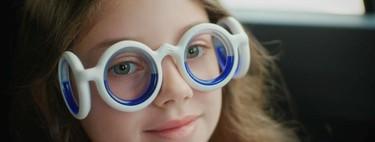 Los lentes antimareo de Citroën aseguran 95% de efectividad y ya están a la venta