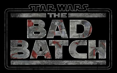 'Star Wars: The Bad Batch': la nueva serie animada de Lucasfilm para Disney+ llegará en 2021
