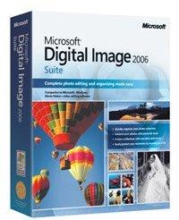 Digital Image Suite de Microsoft