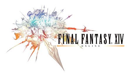 El desliz de una empleada revela la llegada de 'Final Fantasy XIV' a Xbox 360