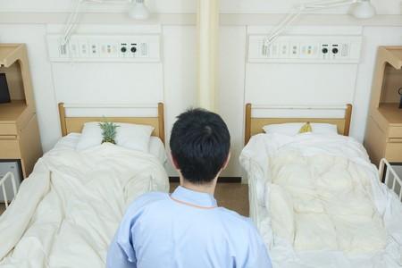 Sukima Nurse 7