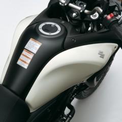 Foto 25 de 50 de la galería suzuki-v-strom-650-2012-fotos-de-detalles-y-estudio en Motorpasion Moto