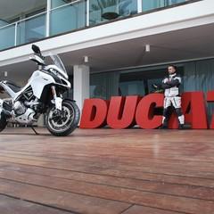 Foto 21 de 21 de la galería ducati-multistrada-1260-2018-prueba en Motorpasion Moto