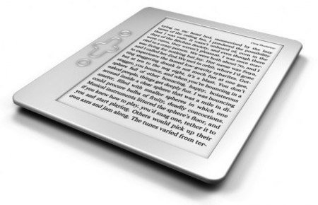 Ebooks de Asus y MSI baratos, en camino