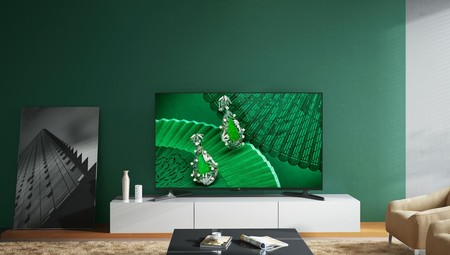 Xiaomi quiere romper el mercado de los televisores asequibles con un modelo de 40 pulgadas y poco más de 200 euros