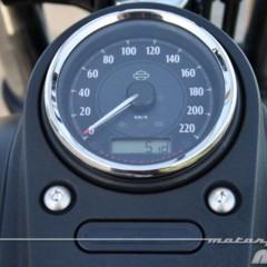 Foto 25 de 35 de la galería harley-davidson-dyna-street-bob-prueba-valoracion-ficha-tecnica-y-galeria en Motorpasion Moto