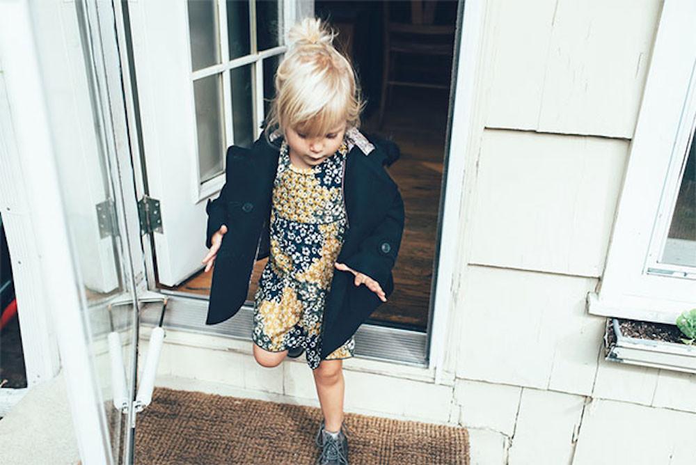 Foto de Baby winter collection Zara Kids (20/24)