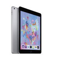 Con el código PARATECH, el iPad 2018 de importación se nos queda en eBay por sólo 250,80 euros