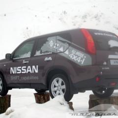 nissan-x-trail-presentacion