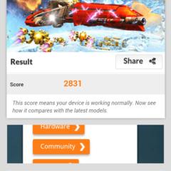 Foto 16 de 28 de la galería lg-g3-s-benchmarks en Xataka Android