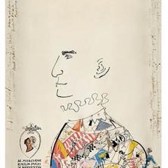 Foto 5 de 13 de la galería pucci-en-un-libro-de-lujo en Trendencias