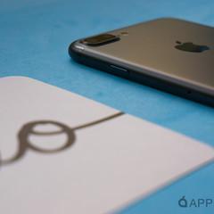 Foto 15 de 51 de la galería diseno-del-iphone-7-plus-1 en Applesfera