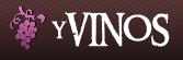 yVinos.com, red social en español para amantes de los vinos