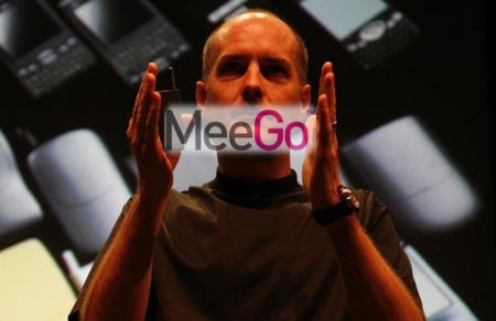 Peter Skillman, de Palm a MeeGo para mejorar la experiencia de usuario