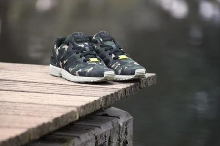 Adidas Flux 2 10192014