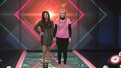 La gran telenovela de Telecinco vive su máxima expresión con 'Gran Hermano VIP'