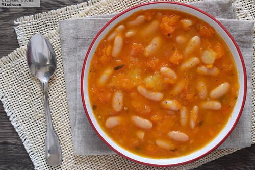 Menú de batch cooking saludable para organizar y resolver comidas semanales en un par de horas
