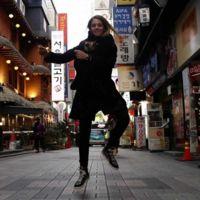 Los mejores vídeos del año 2012: el hacer videoclips ya no es solo para cantantes