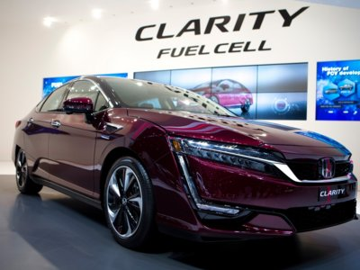clarity-fuel-cell