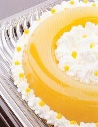 Un postre dulce y saludable para tus hijos, la gelatina