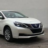 Habrá un Nissan Sentra eléctrico, pero no esperes verlo en México