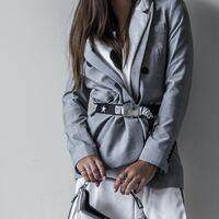El bolso más deseado de la firma Furla es el Metrópolis de piel y está rebajadísimo en los 8 días de Oro de El Corte Inglés