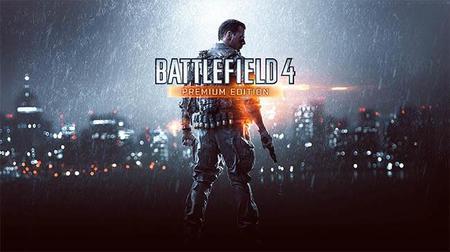 Seguro que este es el momento que muchos estabais esperando para comprar Battlefield 4