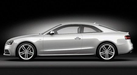 Audi-A5-coupe-lat