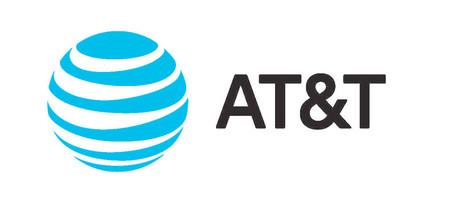 En 2020 AT&T podría darnos una sorpresa utilizando banda de 800 MHz
