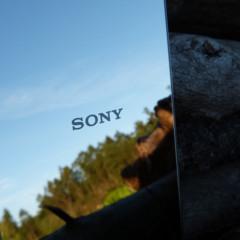 Foto 5 de 35 de la galería sony-xperia-z5-premium-diseno en Xataka