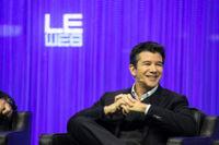 Uber pierde una primera batalla clave para el modelo actual de economía 'bajo demanda'