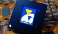 Apple confirma que el iPad utiliza el procesador gráfico PowerVR SGX