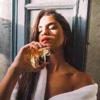Belleza y perfumes: 27 ofertas increíbles de San Valentín (para regalar o regalarte)
