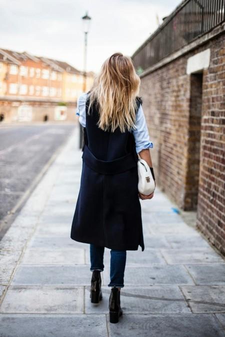 Las prendas de Zara que triunfan entre la bloggesfera