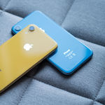 Cambiar la batería a un iPhone es cada vez más difícil: Apple bloquea funciones de software si no es un reemplazo autorizado