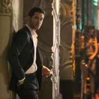 'Minority Report' y 'Lucifer' también encuentran casa en FOX