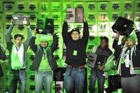 Xbox One supera el millón de unidades vendidas en menos de 24 horas