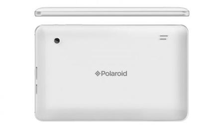 3g Polaroid Jet 703 Back 2