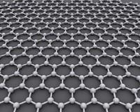 Un nuevo superconductor con una estructura similar al grafeno
