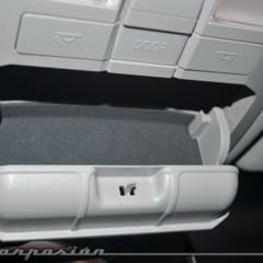 prueba-ssangyong-korando-4x2-automatico