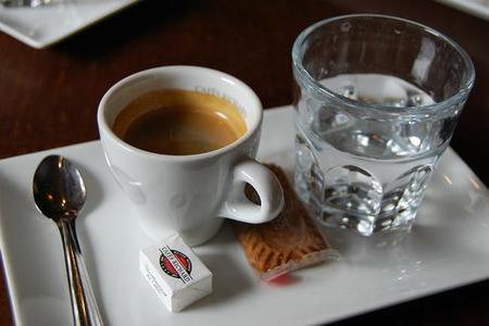 Del espresso al capuccino, cómo se toma el café en Italia