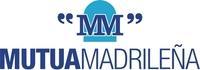 Gestión integral de seguros de flotas por parte de MM Globalis