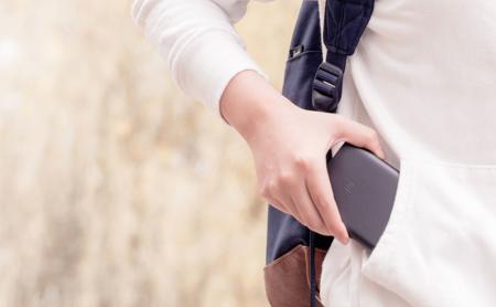 Huawei P20 Pro, la sensación de este año, con descuento o una PS4 con el God of War rebajada: Canzando Gangas