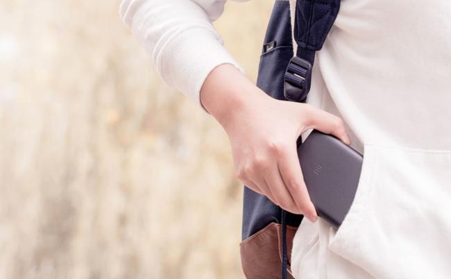 Teléfonos Xiaomi™ Baratos