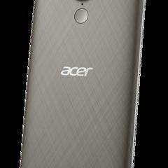Foto 7 de 10 de la galería acer-liquid-z500-1 en Xataka Android