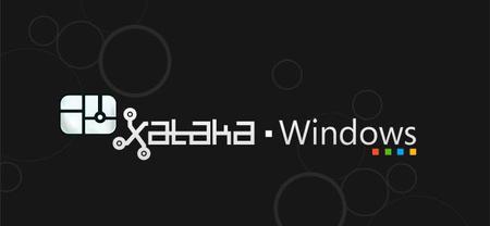 Nace un nuevo miembro en Weblogs SL: Demos la bienvenida a Xataka Windows