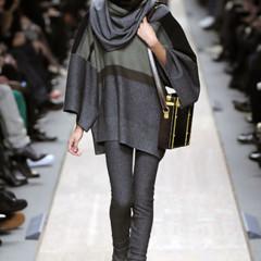 Foto 6 de 13 de la galería stella-mccartney-en-la-semana-de-la-moda-de-paris-otonoinvierno-20082009 en Trendencias