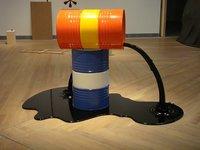¿Cómo afectan las subidas del precio del petróleo a mis ventas?
